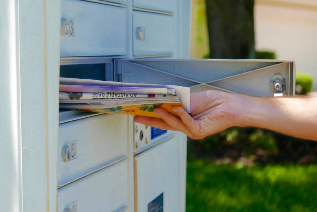 What the Postal Service's Price Increases Mean for Marketing Efforts